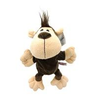 VIP Animal Puppet - Monkey
