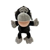 VIP Animal Puppet - Chimpanzee