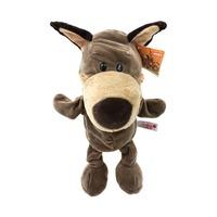 VIP Animal Puppet - Dog