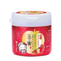 Tofu no Moritaya Yoghurt Face Pack - Anti-Aging Care