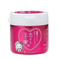 Tofu no Moritaya Yoghurt Face Pack - Rose