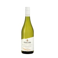 Wither Hills Early Light Sauvignon Blanc