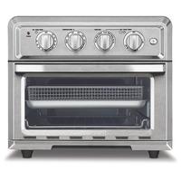 Cuisinart Airfryer Toaster Oven 220-240V