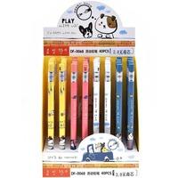 MTRADE Children Cute Automatic Pencil