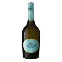 La Gioiosa Cadivo Sparkling Italian