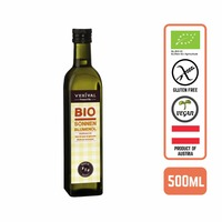 Verival Organic German Sunflower Oil - by Foodsterr