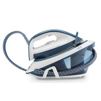 Tefal Steam Generator Liberty SV7030