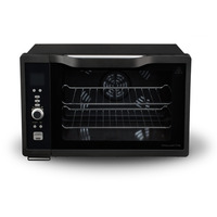 Rowenta Oven Gourmet Pro Electronic 38L (Black)  OC7878