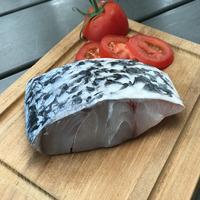 Catch Seafood Barramundi Portion