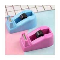 M&G Mini Tape Dispenser AJD97360