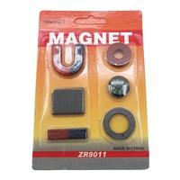 FLEXI Magnetic Set