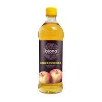 Biona Organic Cider Vinegar
