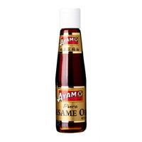 Ayam Gluten-Free Pure Sesame Oil
