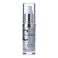 Cellutima Eye-Multi Action Restorative Gel