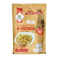 24 Mantra Organic Kitchdi