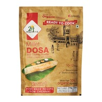 24 Mantra Organic Millet Dosa(Ethnic)