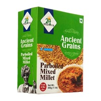 24 Mantra Anc Grains Mixed Millet
