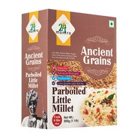 24 Mantra Anc Grains Little Millet