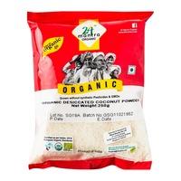 24 Mantra Organic Coconut Powder