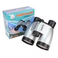 VIP Children's Binoculars