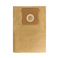 Einhell Dust Bag 12L(5 pc/Set)Wet/Dry Vacuum Cleaner Access