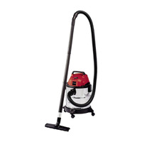 Einhell Wet & Dry Electric Vacuum Cleaner (20L) TC-VC 1820S