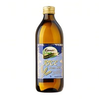 Canale Rice Bran Oil
