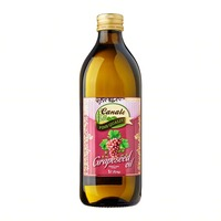 Canale Grapeseed Oil