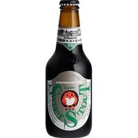 Hitachino Nest Craft Beer - Sweet Stout