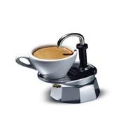 Bialetti Mini Express 1 Cup