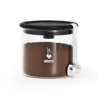 Bialetti Moka Brattalo Caffee