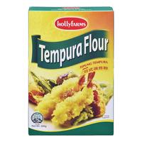 Hollyfarms Tempura Flour