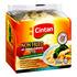 Cintan Non Fried Instant Noodle - Original (Plain)