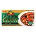 S&B Golden Curry Sauce Mix - Medium Hot