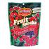 Del Monte Premium Fruit Snacks - Cranberries