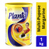 Planta Multi-Pupose Margarine