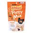 Friskies Party Mix Cat Treats - Original Crunch