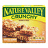 Nature Valley Crunchy Granola Bar - Roasted Almond