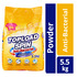 Topload Spin Detergent Powder - Anti-Bacterial
