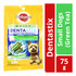 Pedigree Dentastix Dog Treat - Small Dogs (Green Tea)