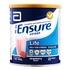 Abbott Ensure Life Adult Milk Formula - Strawberry