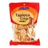 FairPrice Snacks - Tapioca Crisp