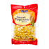 FairPrice Snacks - Sweet Popcorn