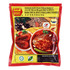 Baba's Packet Curry Powder - Fish (Hot & Spicy)