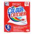 Dylon Colour Catcher