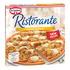 Dr Oetker Ristorante Pizza - Funghi