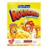FairPrice Cereals - Roundies (Corn Pops with Honey)