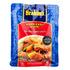 Brahim's Curry Sauce - Chicken