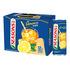 F&N Seasons Can Drink - Ice Lemon Tea
