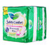 Laurier Safety Comfort Day Pads - Slim NonWing(22cm)